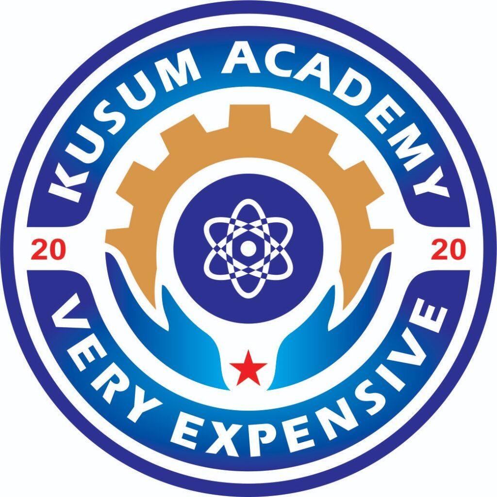 Kusum Academy